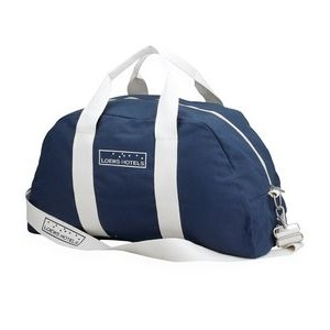 Overnight / Duffel Bag