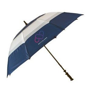 The Squall- double vented golf umbrella