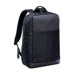 Cupertino Commuter Pack