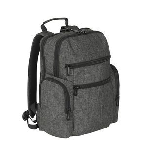 Odyssey Executive Backpack
